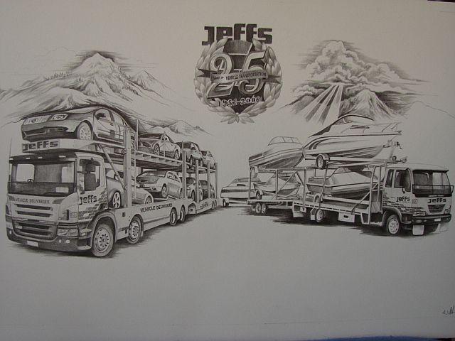 jeffs commission fin 1
